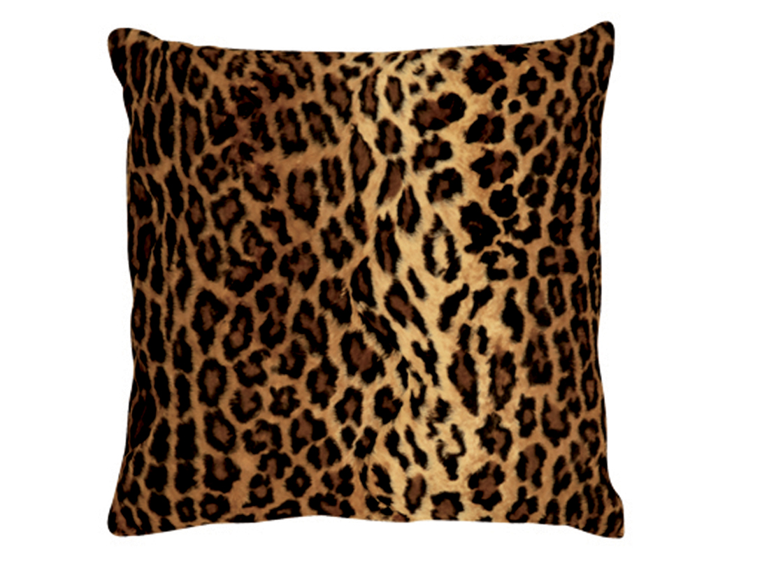 Coussin Lise nature