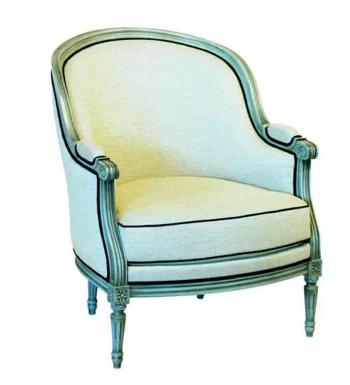 bergere therese
